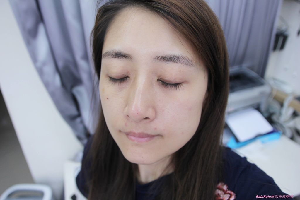 Dr.Jart老虎草修護精華17.JPG