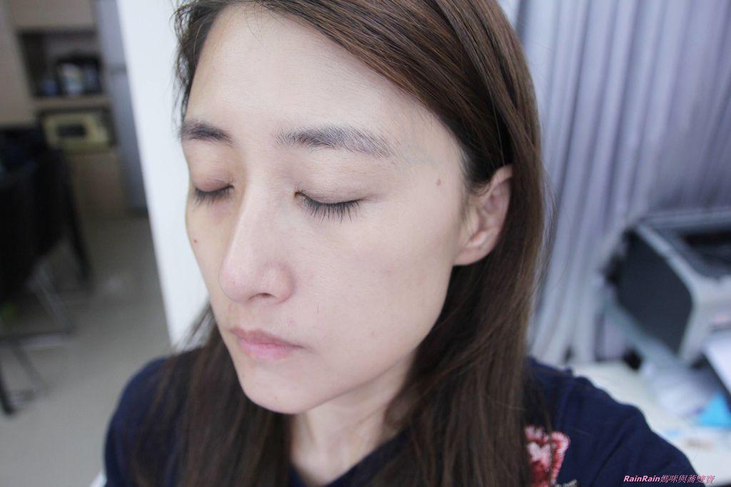Dr.Jart老虎草修護精華19.JPG