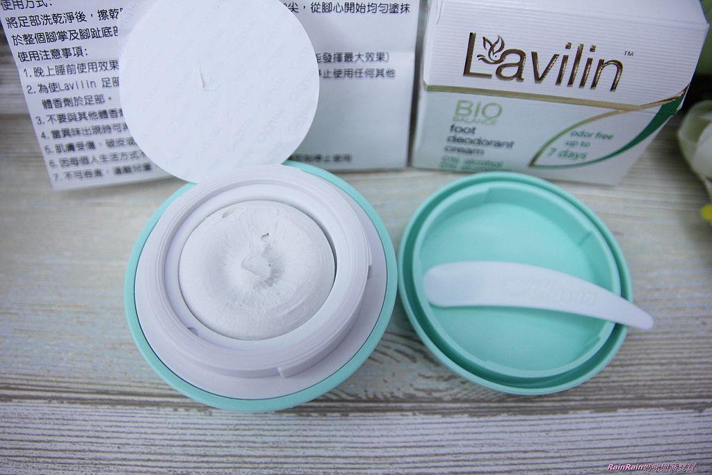 以色列Lavilin體香膏19.JPG