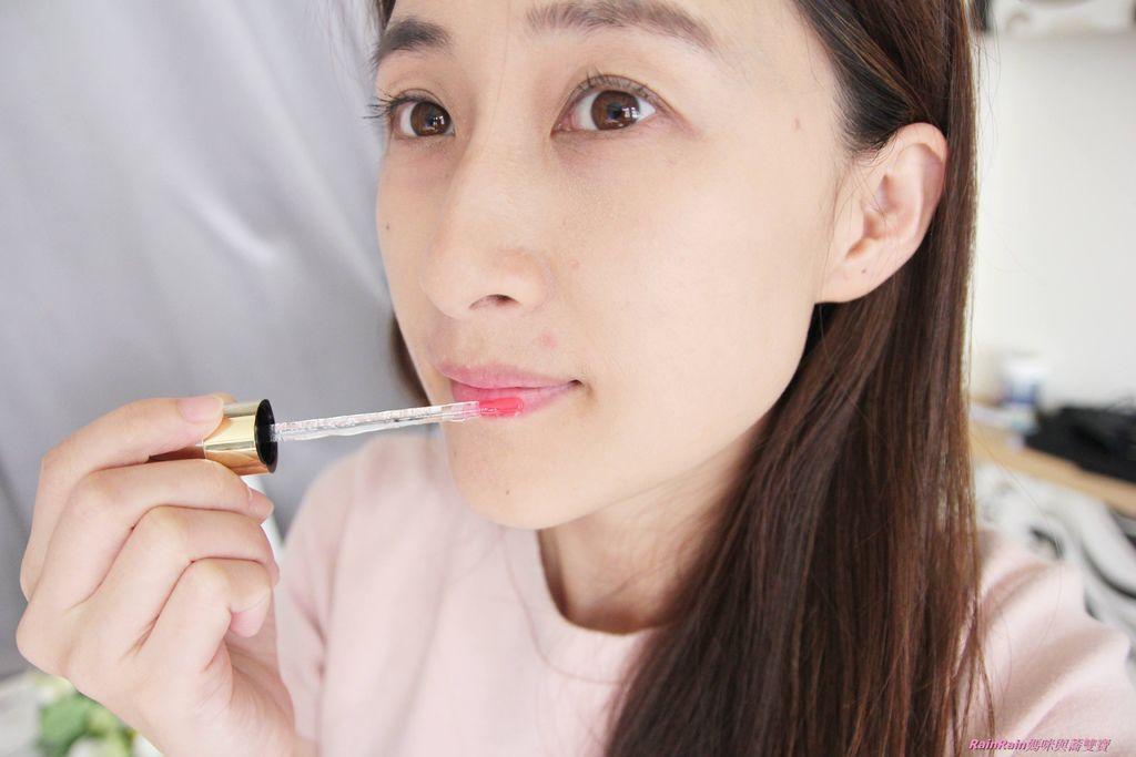 LANAMI唇油唇露11-3.JPG