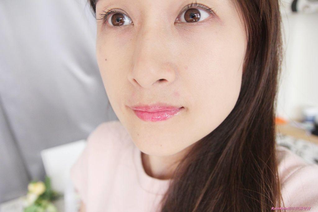 LANAMI唇油唇露11-4.JPG