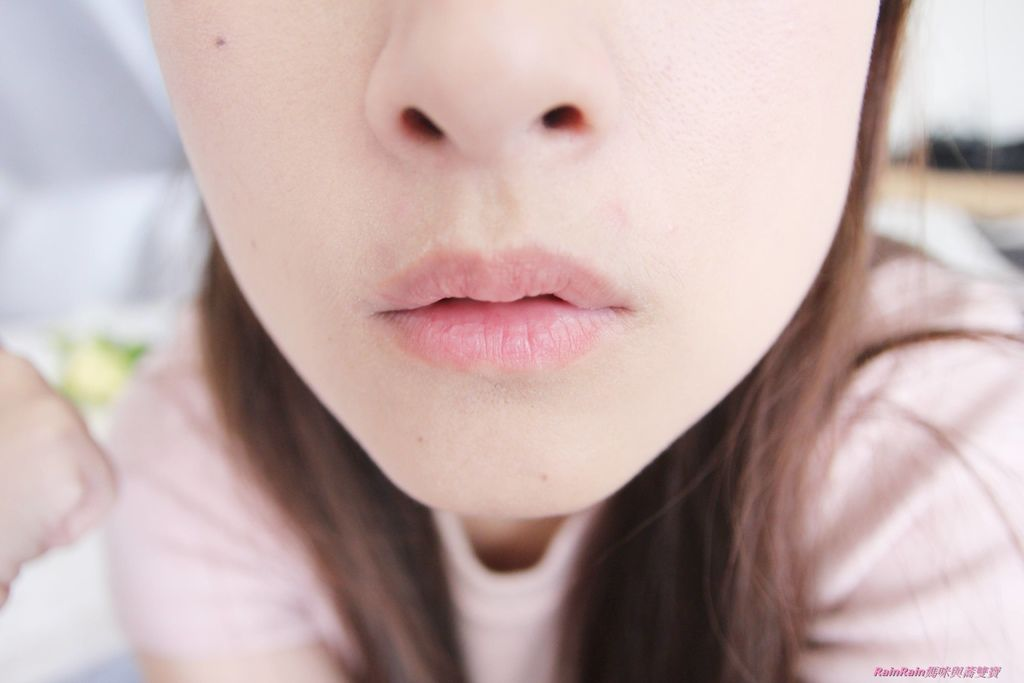 LANAMI唇油唇露12-4.JPG