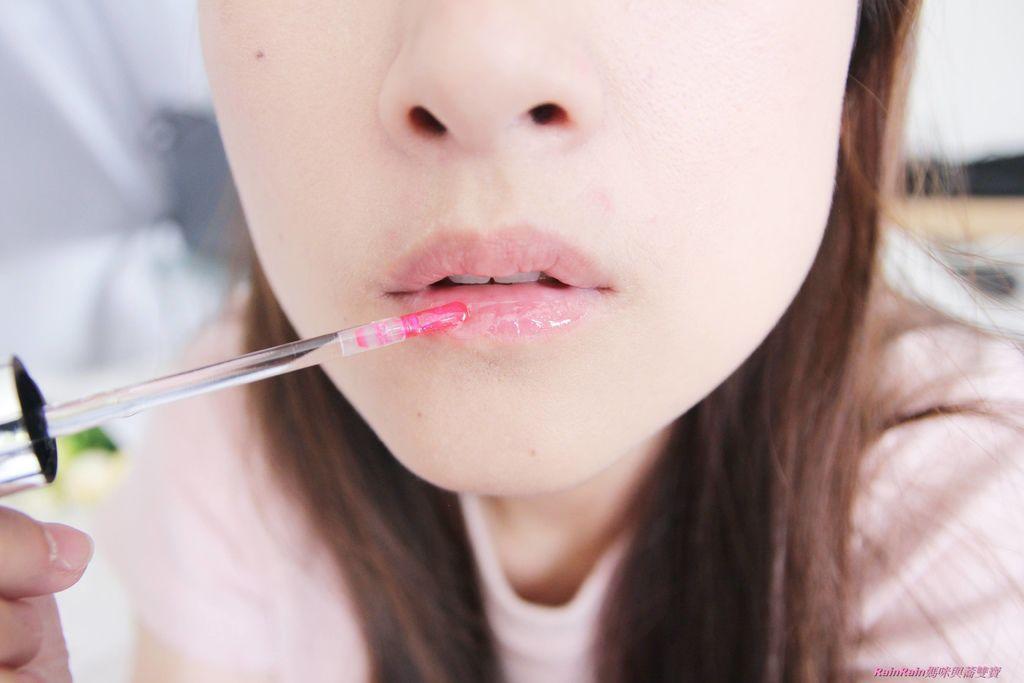 LANAMI唇油唇露12-5.JPG