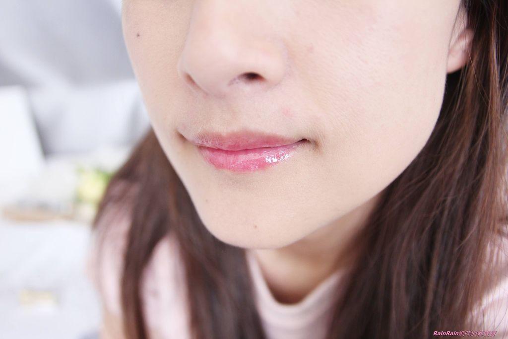 LANAMI唇油唇露12-7.JPG