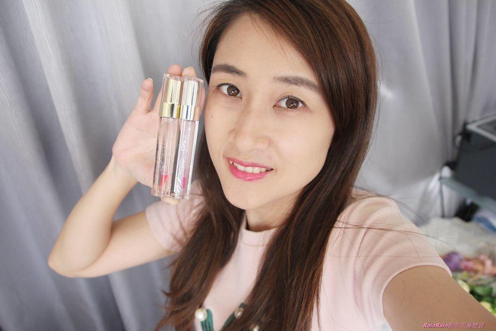 LANAMI唇油唇露17.JPG