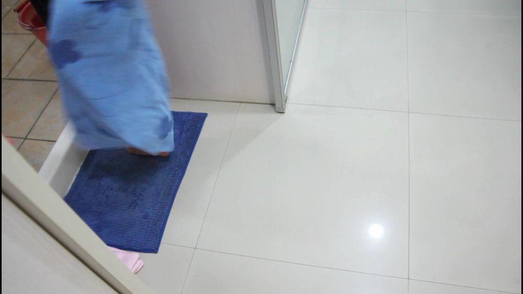 Dr. Limi 超吸水魔力珪藻土地墊10-1.jpg