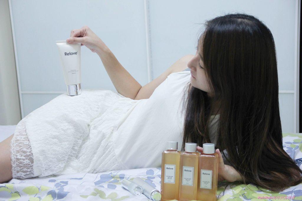 Relove女姓私密保養009.JPG