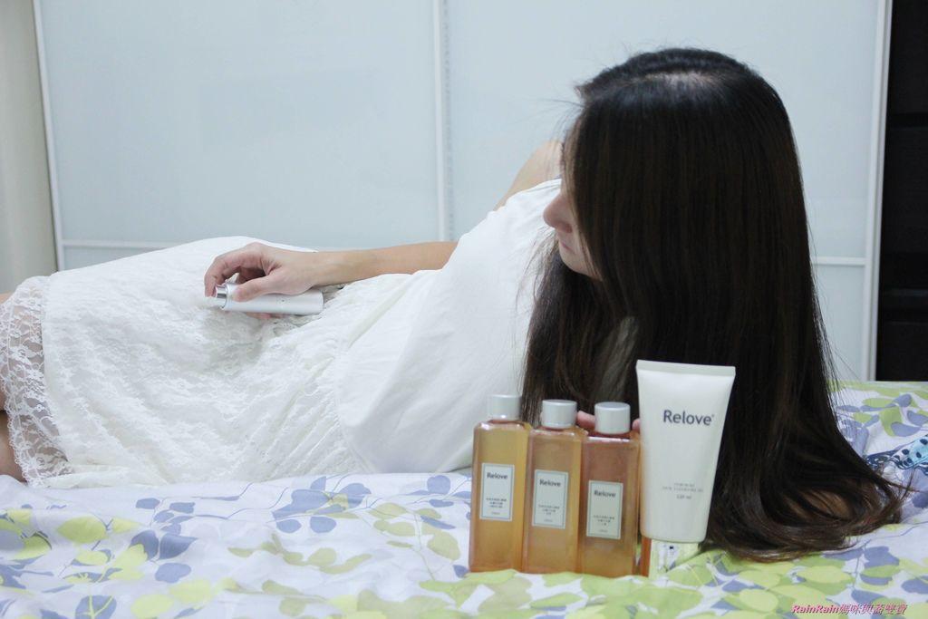 Relove女姓私密保養015.JPG