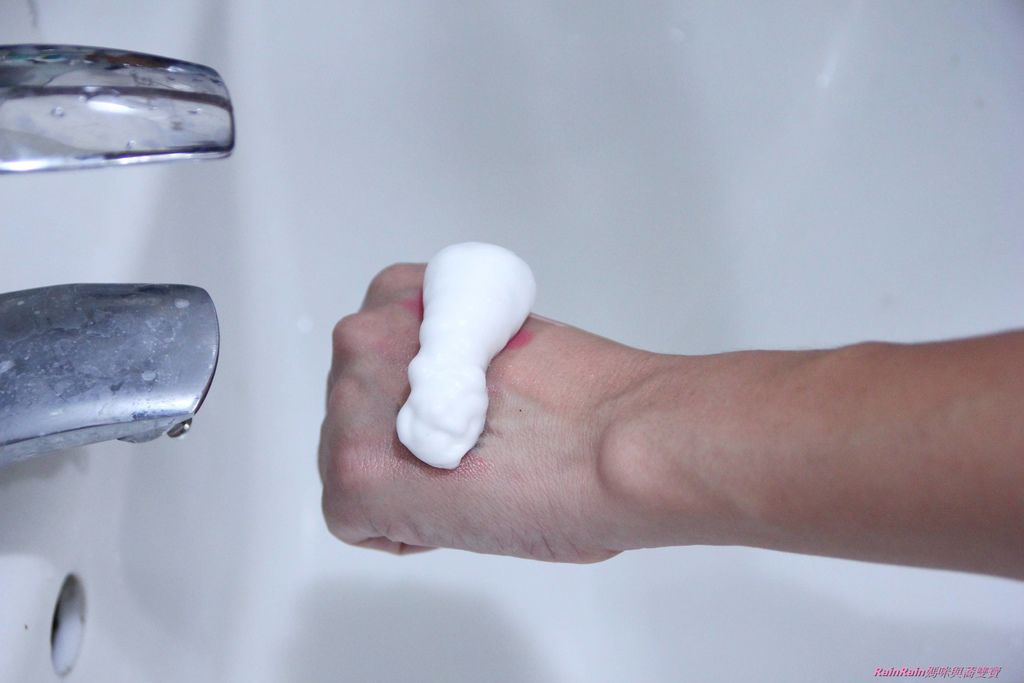 HADA NATURE肌純 極淨溫和碳酸洗卸泡泡9.JPG