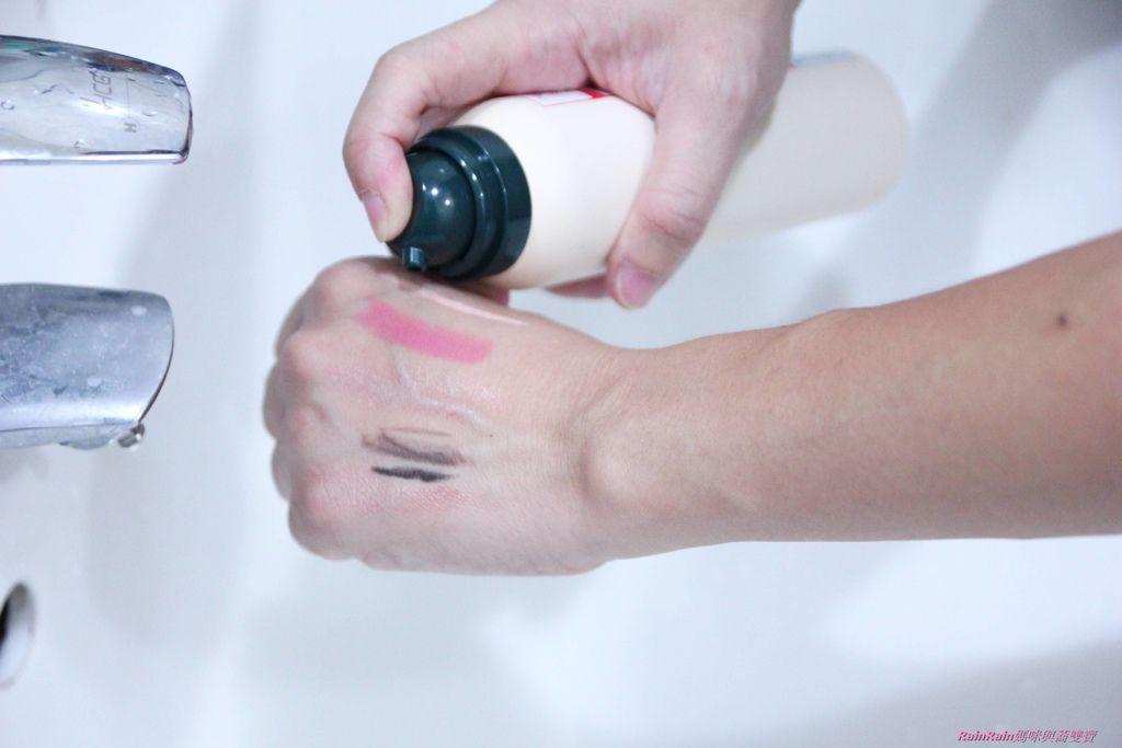HADA NATURE肌純 極淨溫和碳酸洗卸泡泡8.JPG