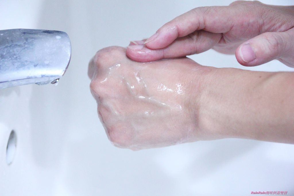 HADA NATURE肌純 極淨溫和碳酸洗卸泡泡11.JPG