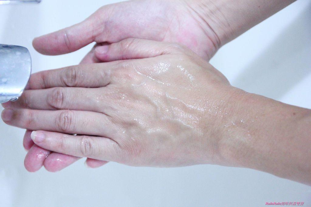 HADA NATURE肌純 極淨溫和碳酸洗卸泡泡13.JPG