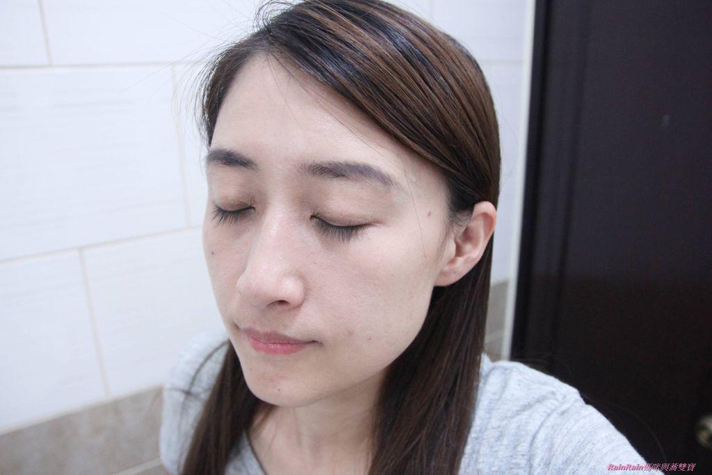 HADA NATURE肌純 極淨溫和碳酸洗卸泡泡14.JPG