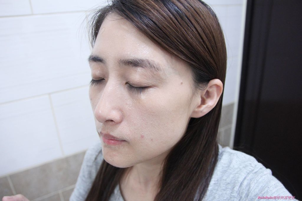 HADA NATURE肌純 極淨溫和碳酸洗卸泡泡16.JPG