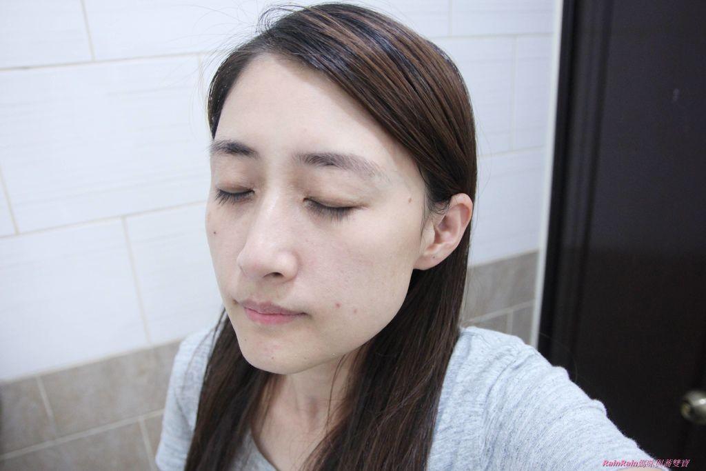 HADA NATURE肌純 極淨溫和碳酸洗卸泡泡17.JPG