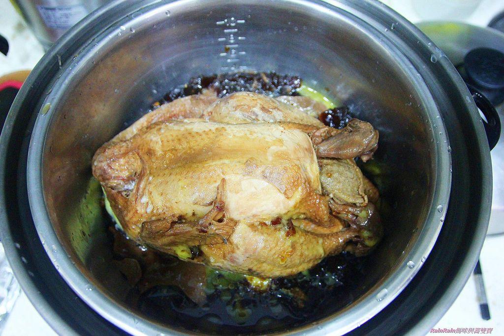 海大叔悶燒雞10.JPG