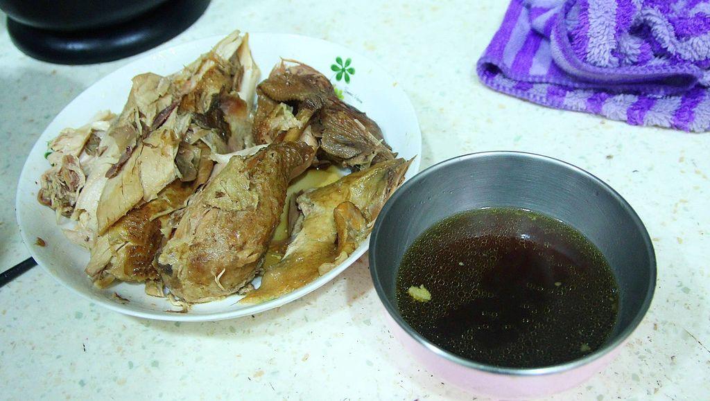 海大叔悶燒雞18.JPG