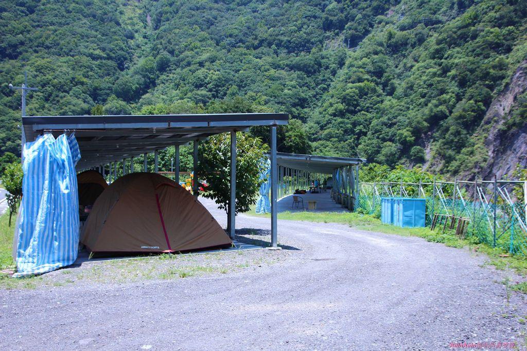 爺亨溫泉露營區2.JPG