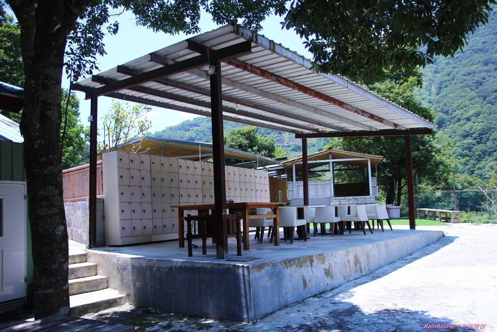 爺亨溫泉露營區15.JPG