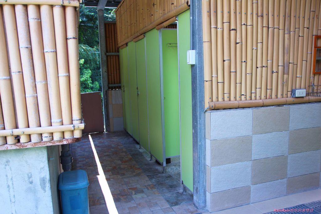 爺亨溫泉露營區18.JPG