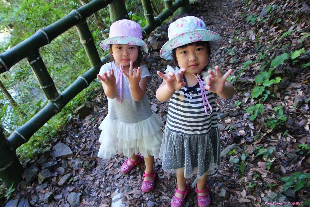 爺亨溫泉露營區32.JPG