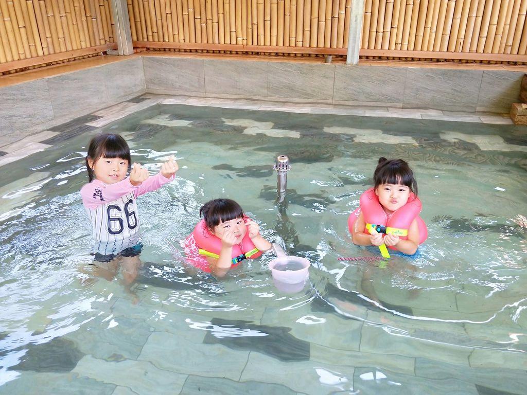 爺亨溫泉露營區35.jpg