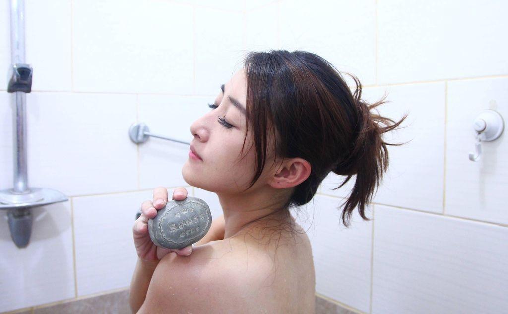 黑砂糖香皂9.JPG