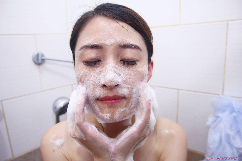 黑砂糖香皂11.JPG