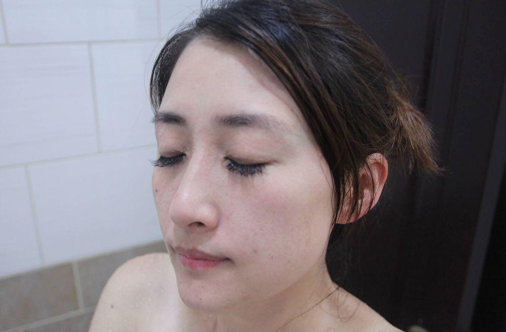 黑砂糖香皂12-1.JPG