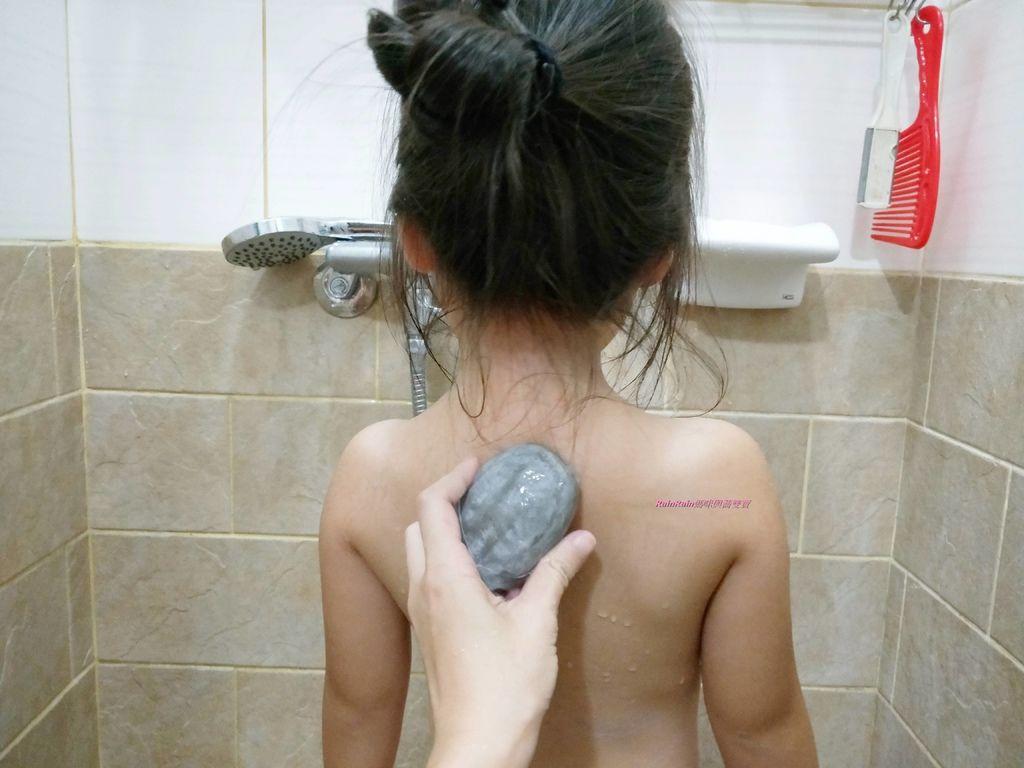 黑砂糖香皂12-2.jpg
