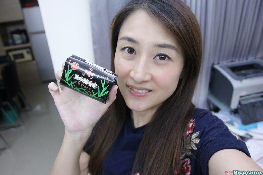 黑砂糖香皂15.JPG