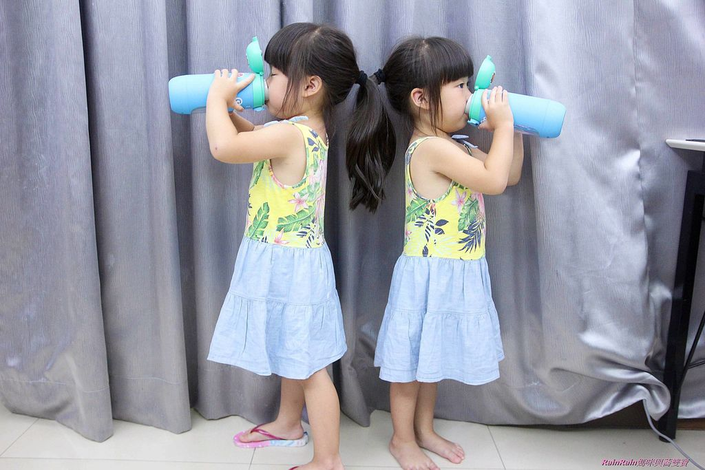 Gululu兒童智能水壺21.JPG