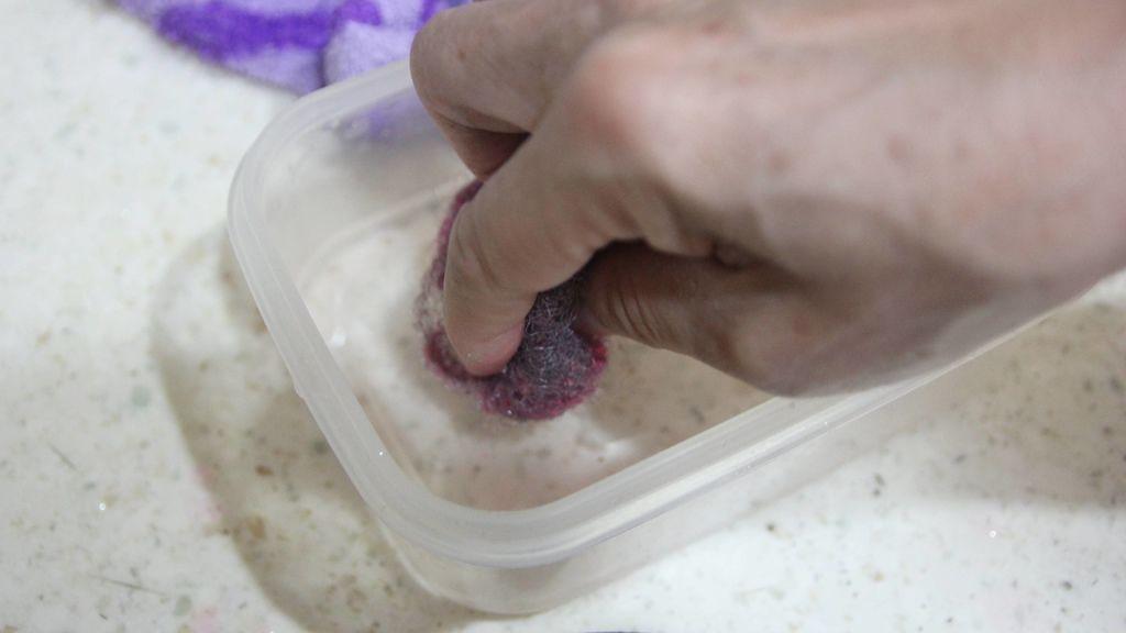 Ezhome魔術植物皂刷8.JPG