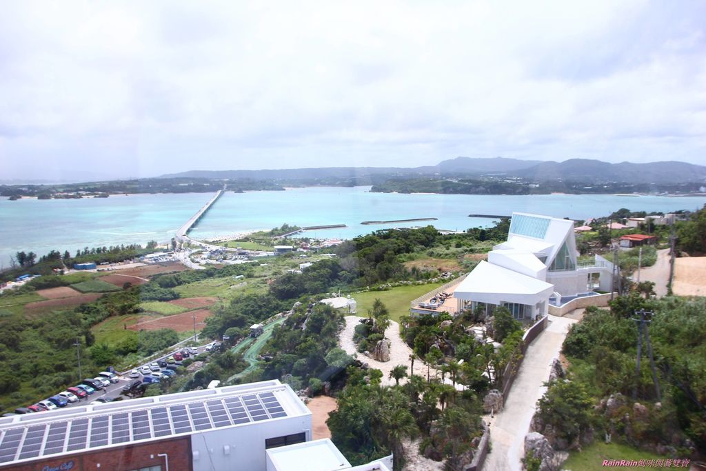 沖繩22.JPG