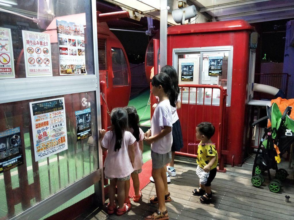 沖繩33.jpg