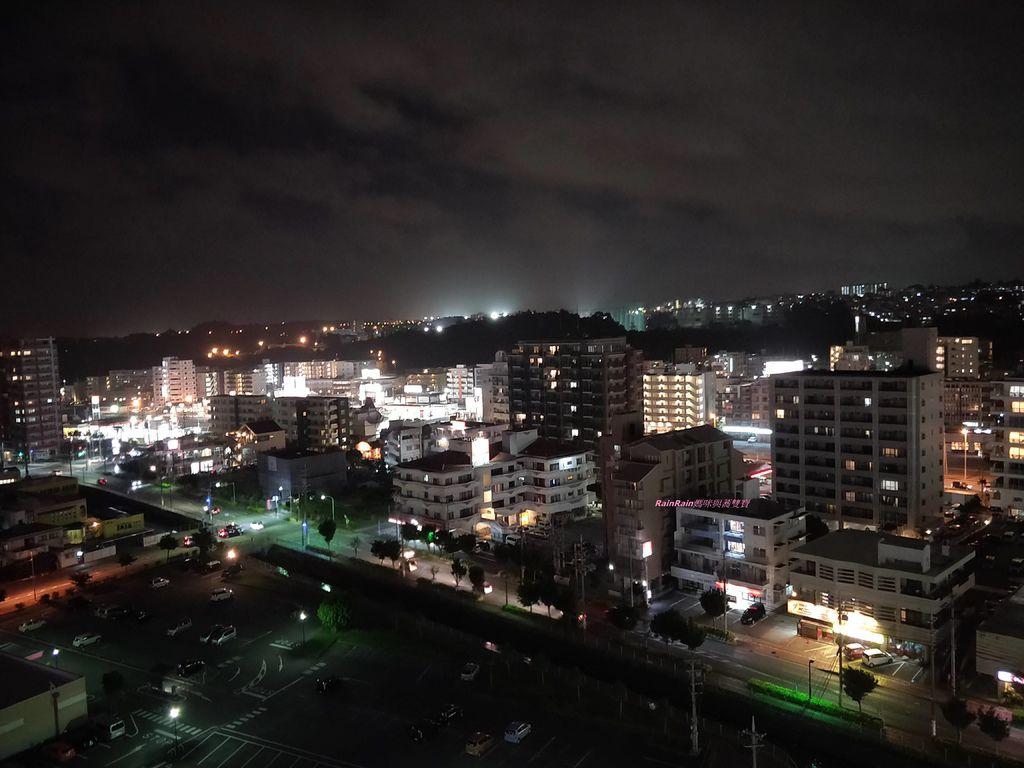 沖繩35.jpg