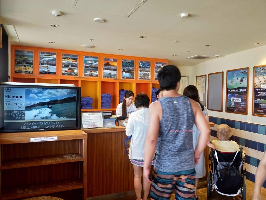 沖繩40.jpg