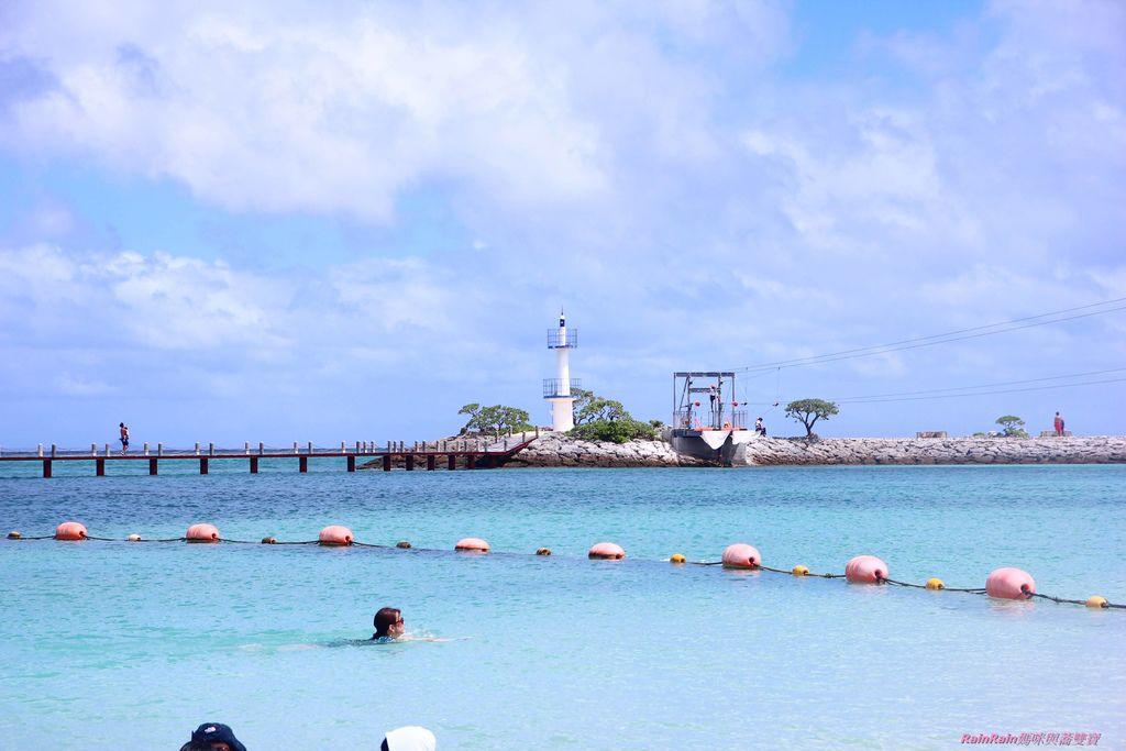 沖繩42-1.JPG