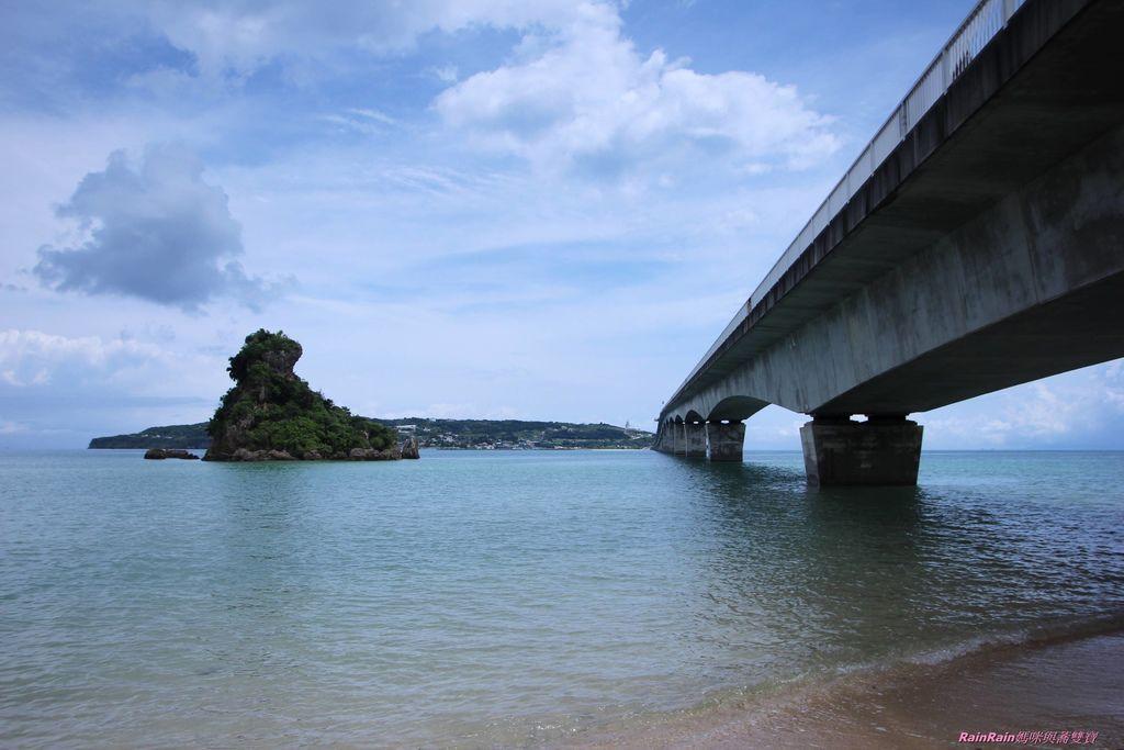 沖繩古.JPG