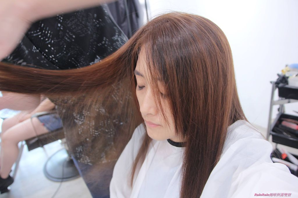 精萃髮25.JPG