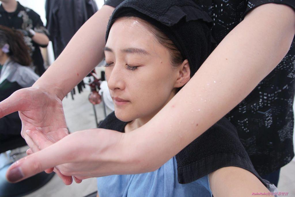精萃髮34.JPG