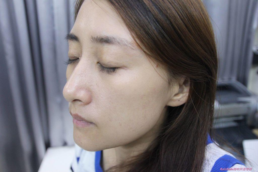 蘭蔻超緊顏白金淡斑系3-8.JPG