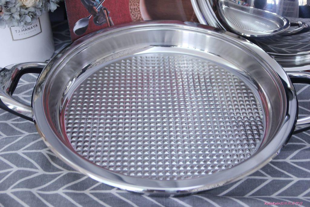 飛捷義大利SILGA油脂分離鍋2.JPG