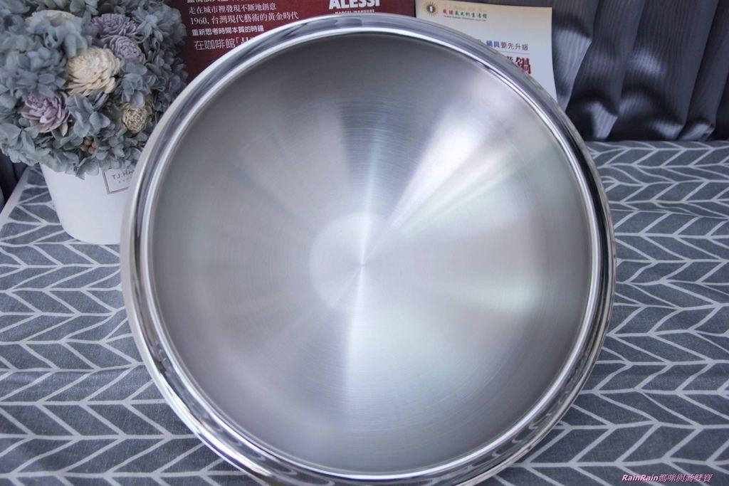 飛捷義大利SILGA油脂分離鍋7.JPG
