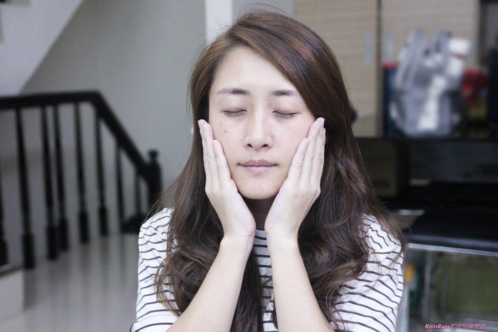 倩碧11.JPG