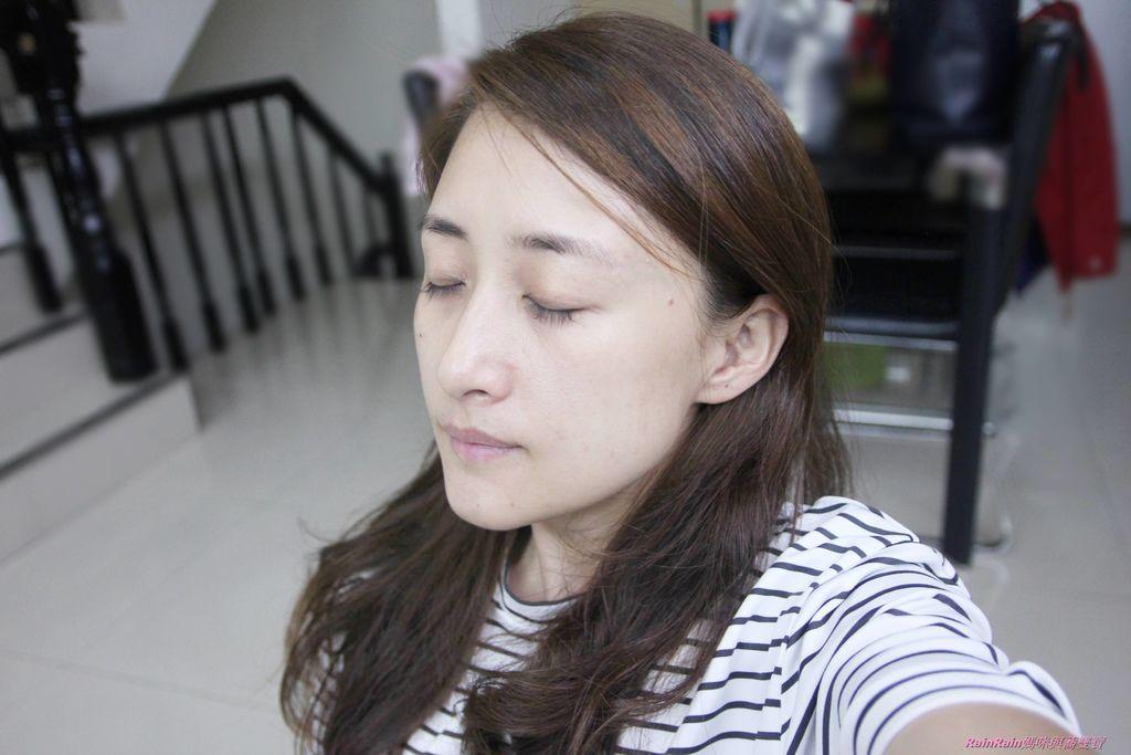 倩碧14.JPG