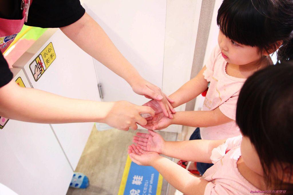 遊戲愛樂園3.JPG