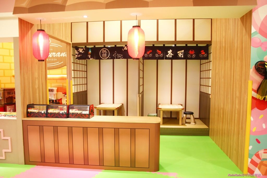 遊戲愛樂園10.JPG