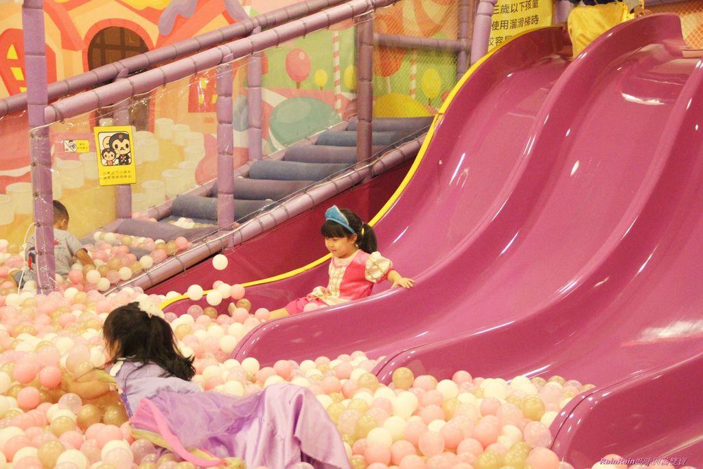 遊戲愛樂園14-2.JPG