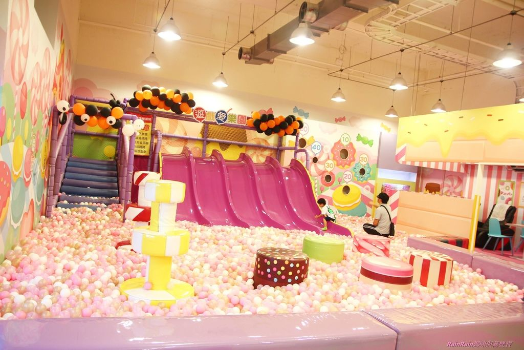 遊戲愛樂園14.JPG